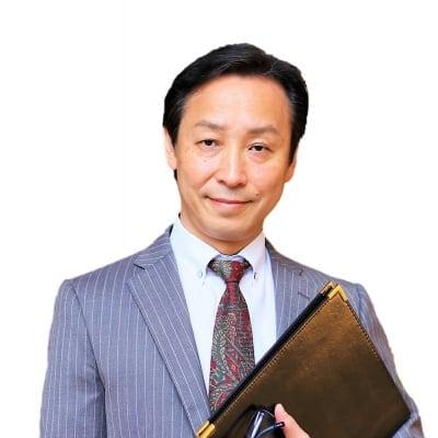 1/12 及川遼トークショー