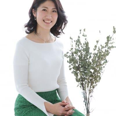 9/5 ティッツェ幸子トークショー&セミナー