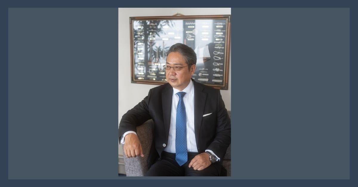 12/13齋藤隆次・出版記念パーティー(書籍購入者用)のイメージその2