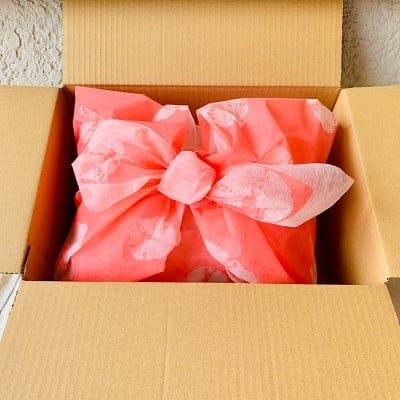 送料無料|ギフト対応【とりあえず全部試してみよー!】冷凍はっしん餃子1袋&冷凍力餃子1袋&ジャンボ黒豚焼売1パック&ジャンボ海老焼売1パックのセット