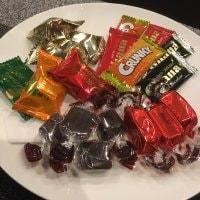 【テイクアウト限定】チョコレート
