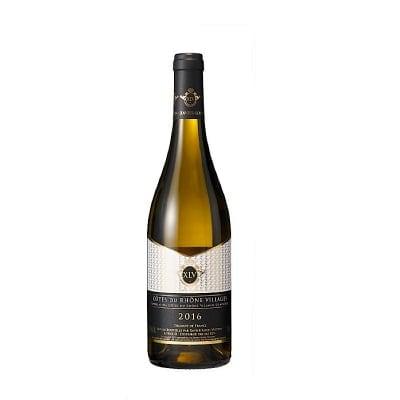XLVワイン Cotes du Rhone Villages