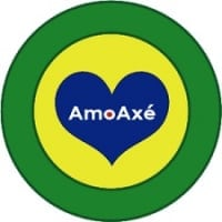 アモアシェ<AmoAxe>レッスンお支払い・1,500