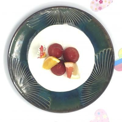 K様専用【店頭受け取り専用】低糖質グルテンフリーサプライズケーキ7号