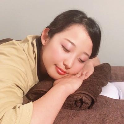 ✴️ご新規様限定クーポン✴️【ボディケア60分コース¥4,600】