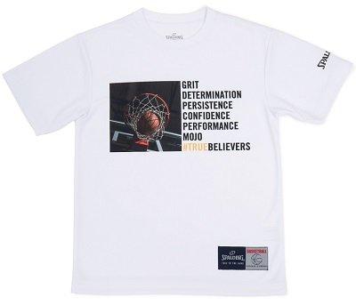 DETERMINATION Tshirts【SALE】 XXLsize