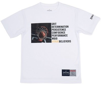 DETERMINATION Tshirts【SALE】 XXLsize