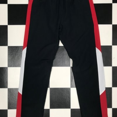 Long pants【SALE】Msize