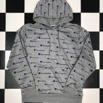 Pullover hoodie【SALE】 Msize