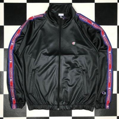 ACTION STYLE Full zip jacket 【SALE】Lsize
