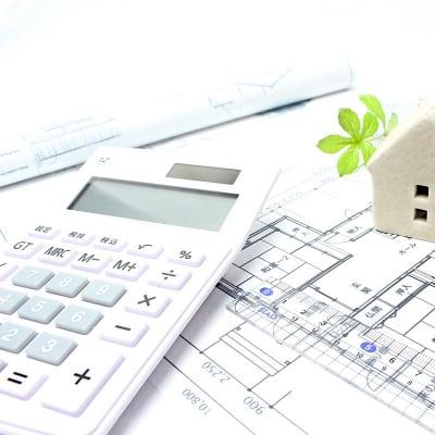 【カピバラハウス会員専用】限られた「時間」と「資金」を効率良く使うための設計図作り