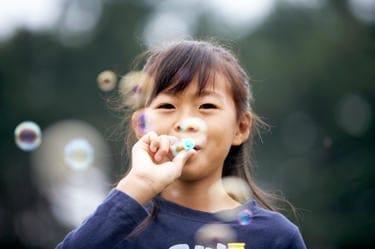 「コーチング」パーソナルレッスン/トレーニング 個人面談型(1on1)【全5回コース】