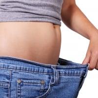 アスラボスマイル「腸もみ」【あなただけの食サポート付きコース】