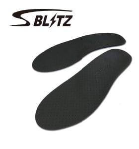 【メーカー直送】スーパーブリッツ!足の動きをサポート!最大限のパワーを引き出す衝撃の履き心地。エアルファーストインソール