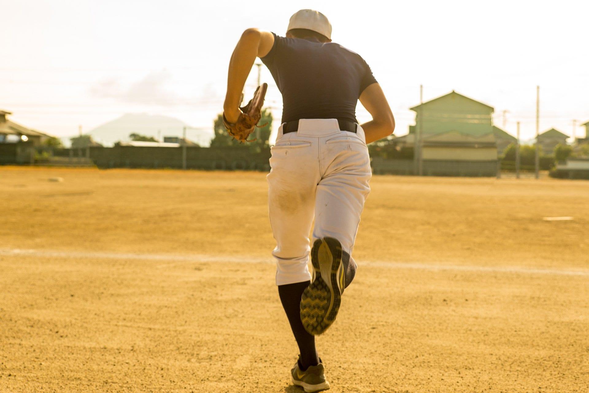 【オンライン】リピーター専用パーソナルレッスン(野球)のイメージその3