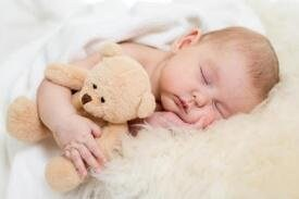 【ぐっすり眠って健康に!】健康睡眠を学ぶオンライン講座「新健康睡眠セミナー」