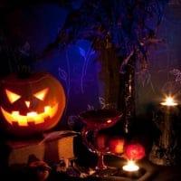 【音楽】After Halloween Party 2018(Pチケット)