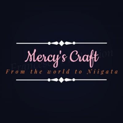 【S様】オーダーメイド/Mercy's Craft【専用】