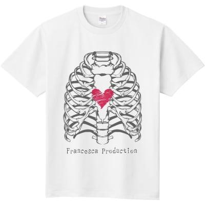 【全8色】オリジナルTシャツ【新潟】