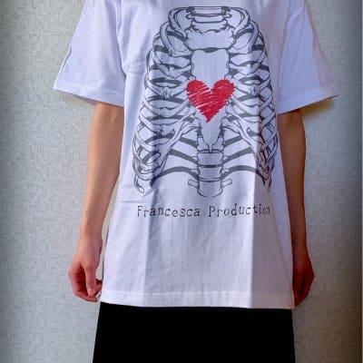 【女性人気】オリジナルTシャツ【8色】