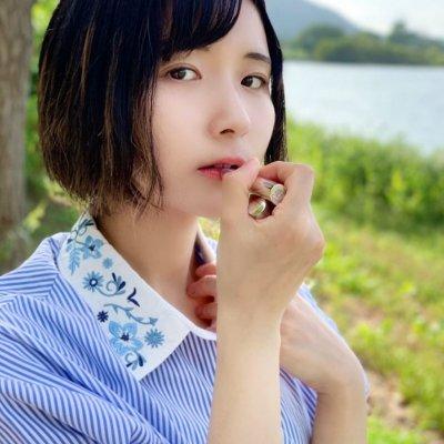 【新潟モデル】インフルエンサー/モニター【宣伝投稿付】