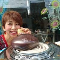 沖縄で 焙りたてコーヒー1日体験講座