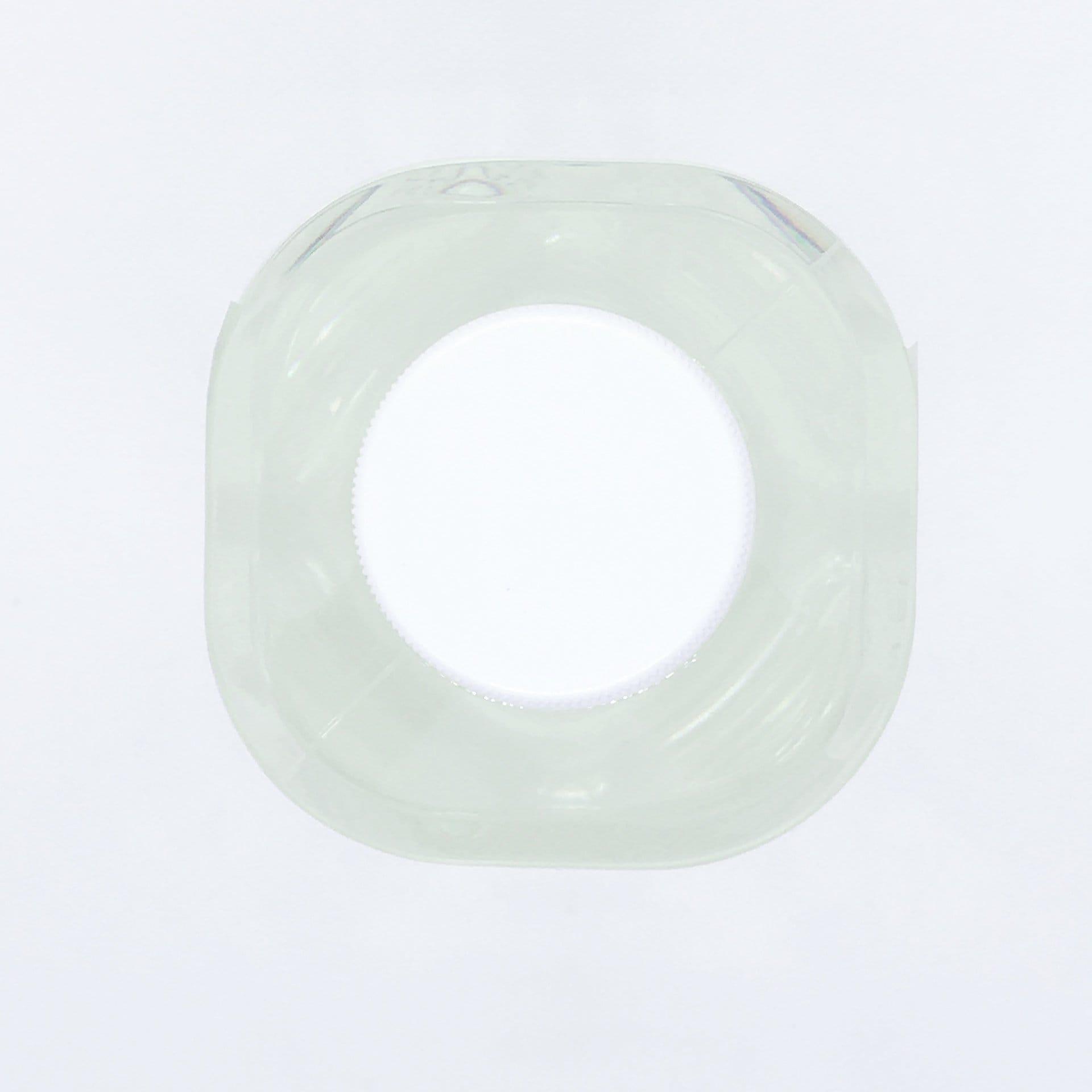 ミネラル 濃縮微量元素ミネラル水 神月乃泉 ★500ml★のイメージその5
