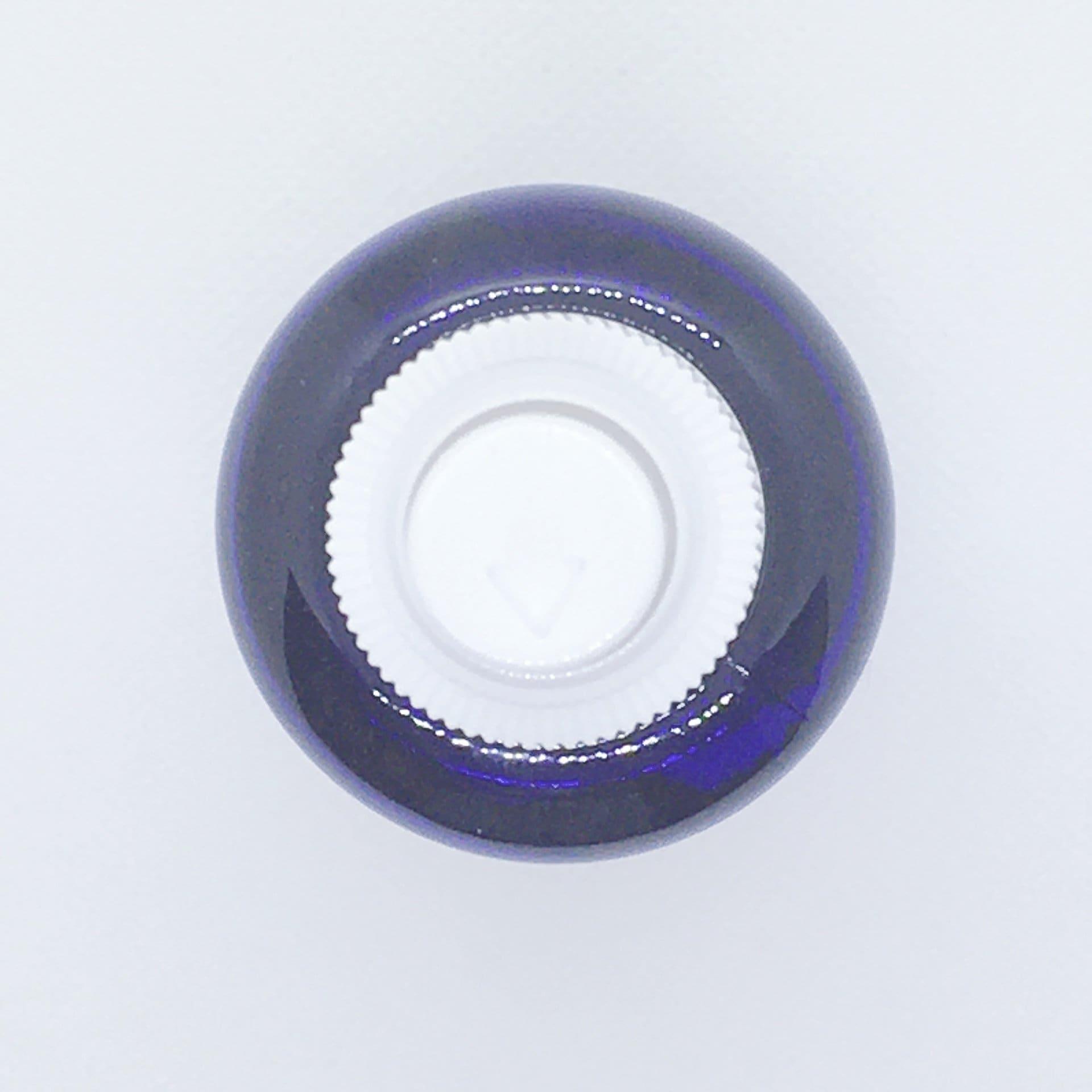 除菌 ガードウォーター 微酸性次亜塩素酸水 除菌消臭剤【安心】【安全】フィンガースプレー 持ち運び 携帯用 150mlのイメージその6