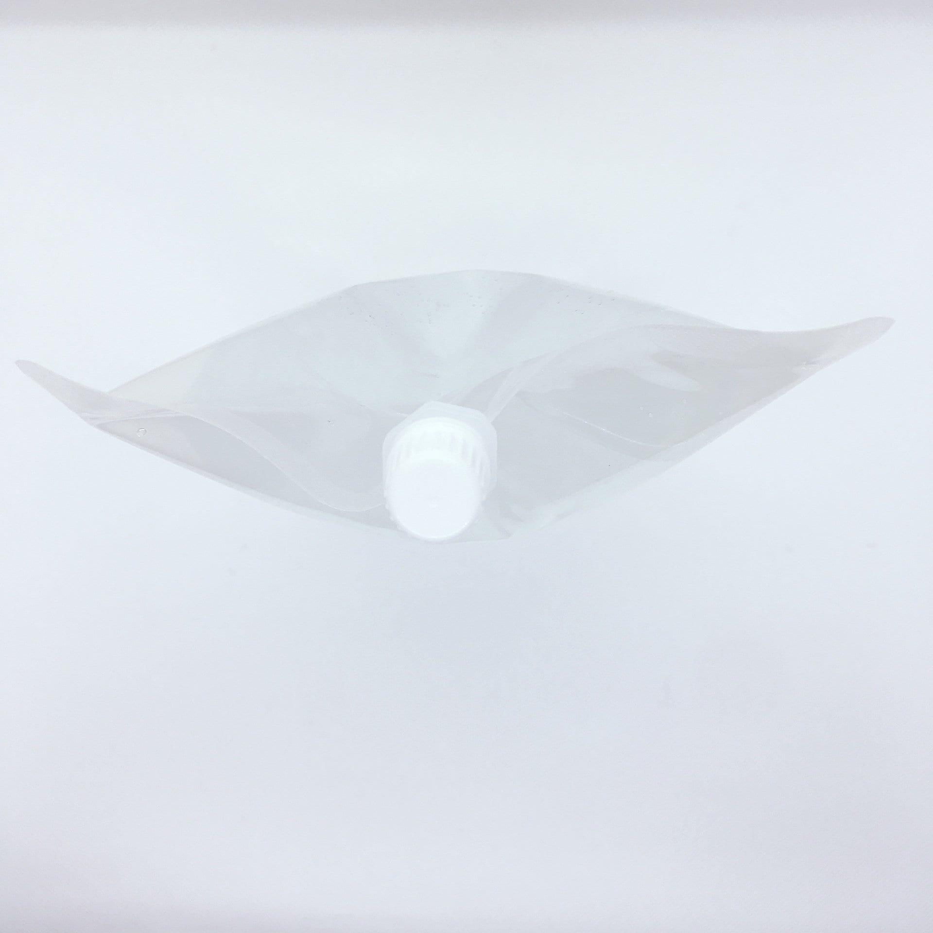 除菌 ガードウォーター 微酸性次亜塩素酸水 除菌消臭剤【安心】【安全】 詰め替え 1000mlのイメージその6
