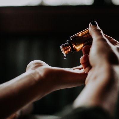 Relux Aroma Treatment(リラックスアロマトリートメント) 120分コース
