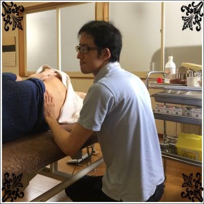 【T様専用 鍼灸Webチケット6】/肩こり/新潟県長岡市/鍼灸院/はりきゅう院