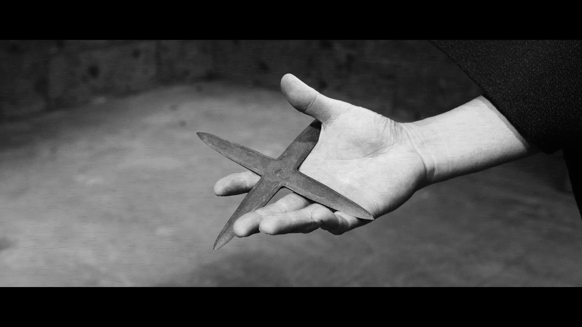 【7月27日】岩櫃真田忍者ミュージアム「にんぱく」子ども(小学生)のイメージその5