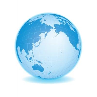 輸出ビジネス相談スカイプ