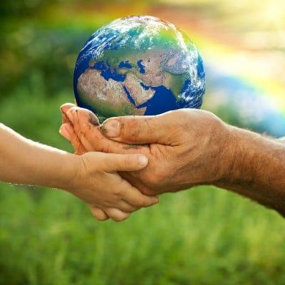 懇親会【地球創生1000年プロジェクト 〜循環する恩返しシステム〜 「和の心が創る新しい世界の家族価値観」】 テーマ「生と死」「神仏」の考え方 全3回