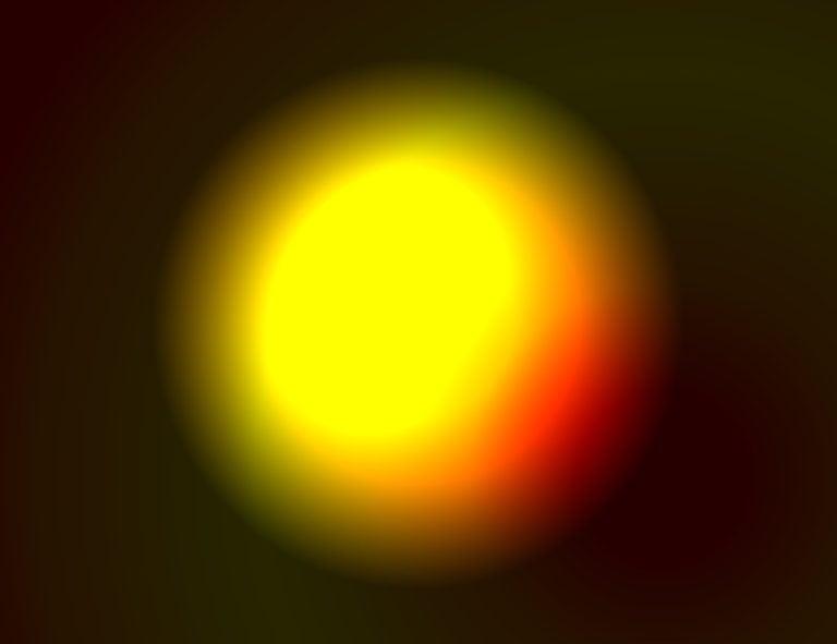 (一般価格)アカシックレコード・リーディング(ZOOMで遠隔可能)のイメージその1