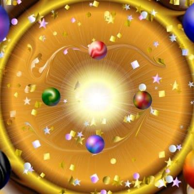 アカシックレコード〜宇宙の全仕組みと13星団のカルマ解消2 (天無神人イベントに初めて参加する人の一般価格)