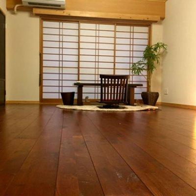 レンタルスペース 新宿オアシスハウス 洋室 10畳 1時間レンタル