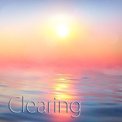 プロが教える自分でできる「浄化・クリアニング」体験会(初回価格)