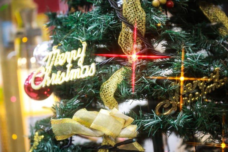 【現地払い専用】男性☆12/24(祝)クリスマスパーティーのイメージその4