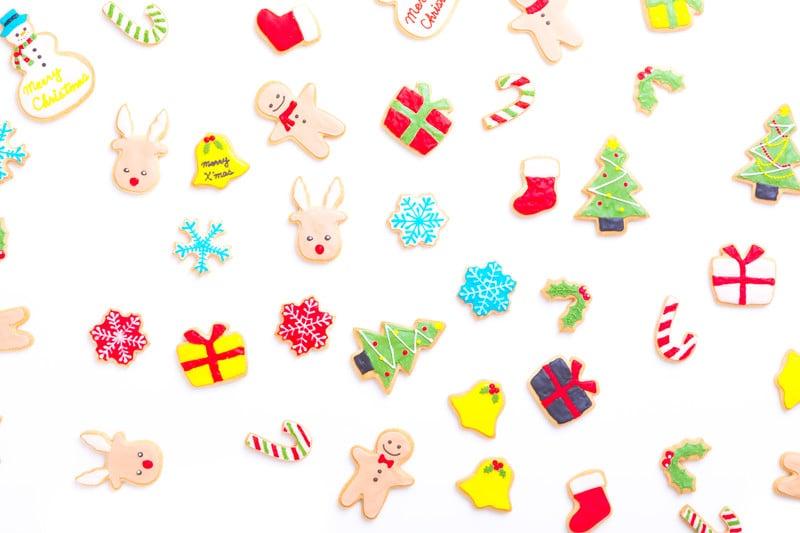 【現地払い専用】女性☆12/24(祝)クリスマスパーティーのイメージその2