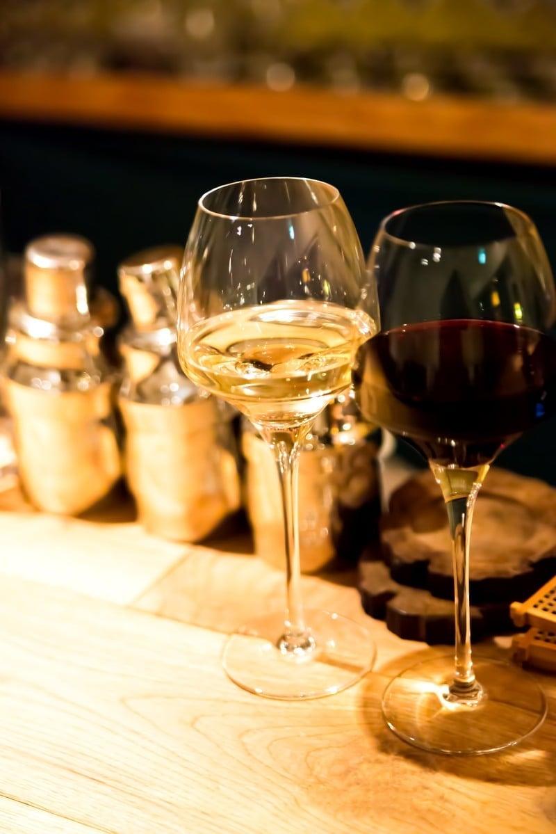 【現地払い専用】女性用5/18(土)ワイン会♪のイメージその1