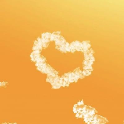 リピーター様限定割引チケット 真のツインレイ&ソウルメイト 60分 恋愛リーディングと力強いアドバイス/ツインレイSOS強力サポート 対面/ZOOM