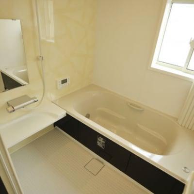 【現地払い or 銀行振込】浴室(ユニットバス一式)クリーニング
