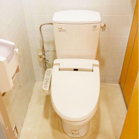 【現地払い or 銀行振込】水まわりお任せクリーニング(システムキッチン+バス+トイレ+洗面台)のイメージその4