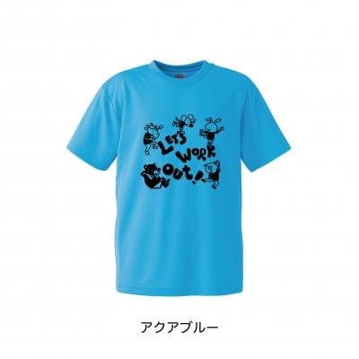 Studio Soleil様専用チケット:◆◆◆Pomotaka's Studio✖️ワークアウトスタジオソレイユコラボTシャツ企画◆◆◆