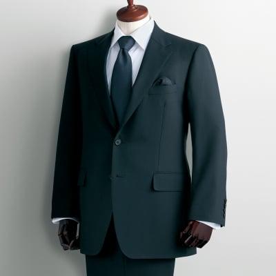 3/1〜3/3ファミリーバザール限定 パターンオーダースーツお仕立券