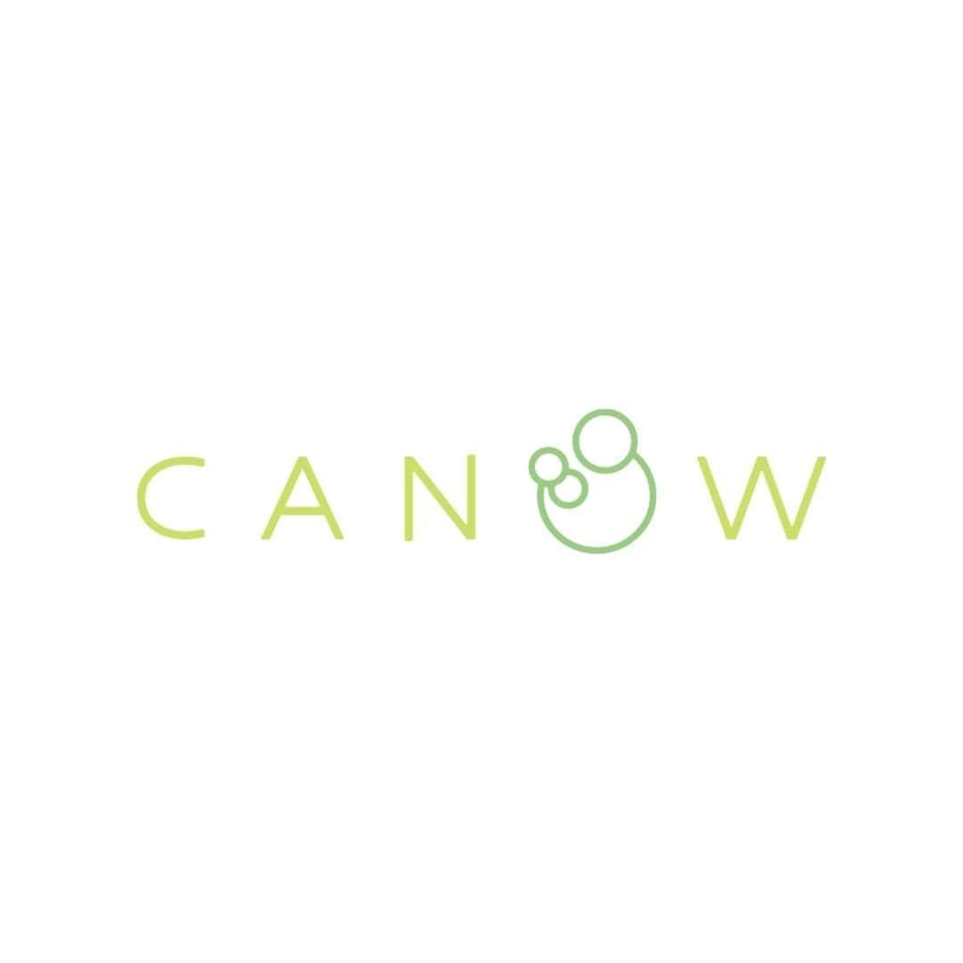 ロゴ CANOW様専用チケットのイメージその1