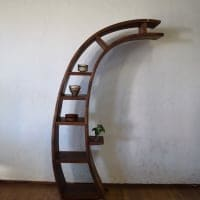 shelf(棚)