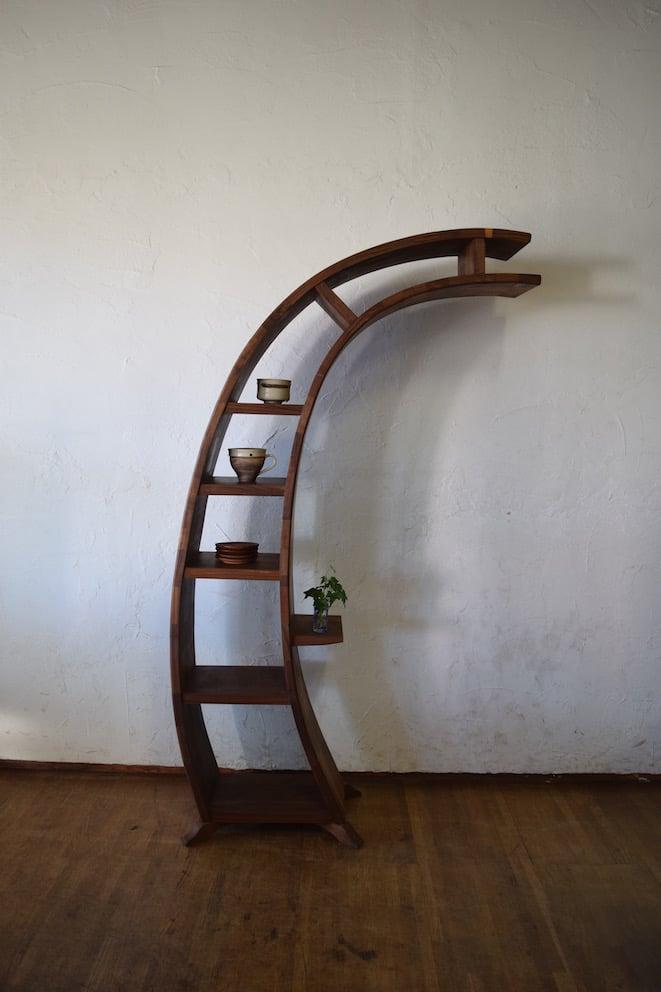 【小谷様専用WEBチケット】shelf(棚)のイメージその2