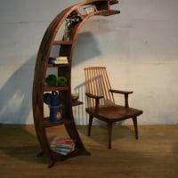 【小谷様専用WEBチケット】shelf(棚)